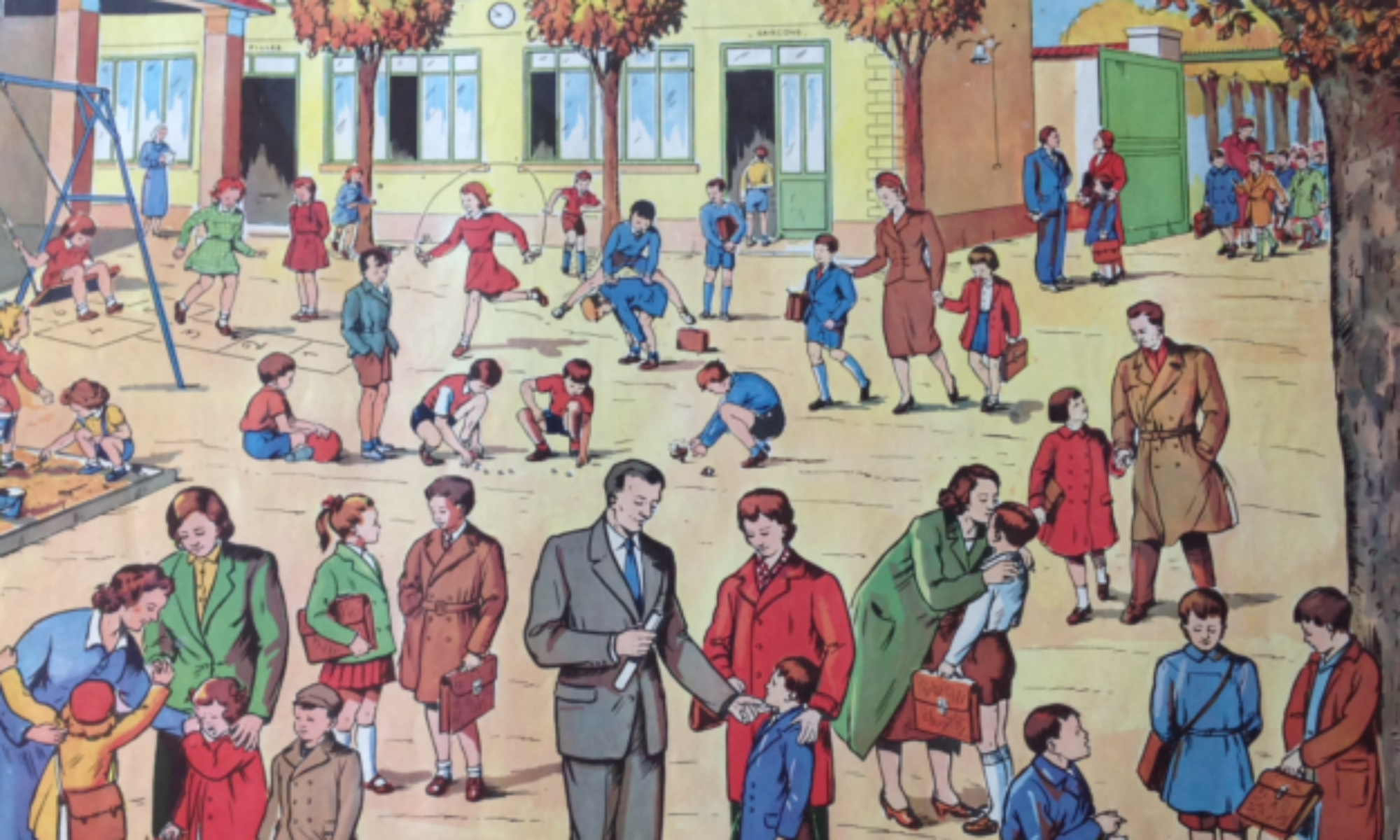 affiches scolaires anciennes rossignol  vintage cartes murales lablache